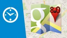 FIFA 15, TuneIn Radio, Unreal tournament et Google Maps dans la Minute Softonic