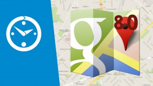FIFA 15, TuneIn Radio, Unreal tournament et Google Maps dans la Minute Softonic