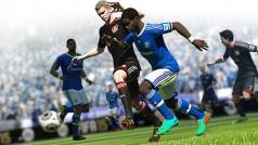 FIFA 15 vs PES 2015: quelle vidéo vous convainc le plus?