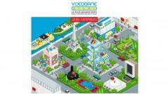 Videogame Story: entretien avec le producteur de l'exposition Victor Perez