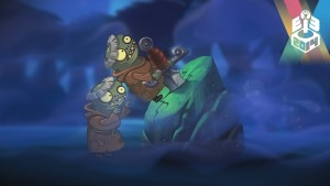 [E3 2014] Dark Ages, l'extension de Plants vs Zombies 2, oppose zombies et champis dans un décor médiéval