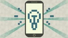 4 applications géniales pour rendre votre smartphone plus intelligent