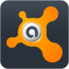 avast-mobile-security-antivirus-07-100x100