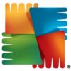 avg-antivirus-security-free