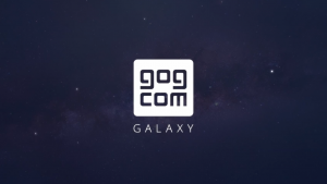 GOG lance GOG Galaxy pour rivaliser avec Steam