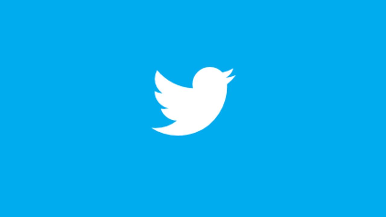 Twitter supporte maintenant les GIFs animés
