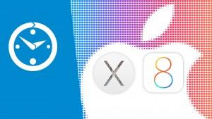 Instagram, Google Maps, Mortal Kombat et Apple dans la Minute Softonic