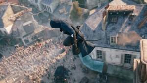 Jeux vidéo: le best-of de la semaine (infos, tests, analyses) du 14 au 20 juillet 2014