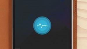 BlackBerry lance son propre assistant vocal pour concurrencer Siri et Google Now
