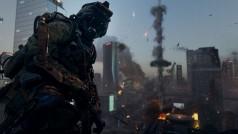 Call of Duty Advanced Warfare: les DLC connus