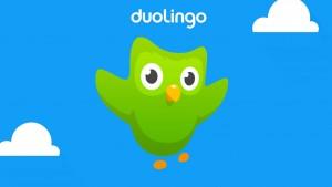 Duolingo Test Center vérifie votre niveau d'anglais: certificats gratuits pour un temps limité