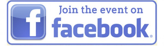 Join the event on Facebook