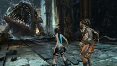 Sorties jeux vidéo de décembre: The Crew et Lara Croft seront là pour Noël!