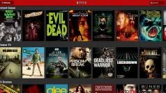 Netflix : lancement confirmé en France en Septembre