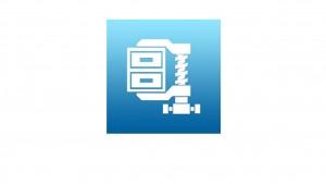 WinZip pour iPhone maintenant compatible avec Google Drive et OneDrive