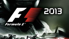 Formule 1: F1 2014 bientôt officialisé