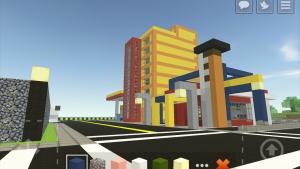 iLands: le clone gratuit de Minecraft qui fait fureur sur Facebook maintenant sur Android