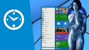 Les Sims 4, Android L, Assassin's Creed et Windows 9 dans la Minute Softonic
