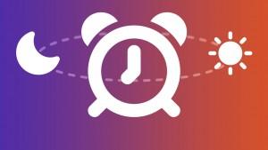 Passage à l'heure d'hiver : 7 applications pour mieux dormir (iOS, Android)