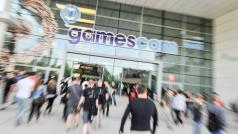 GamesCom Award 2014: les nommés sont...
