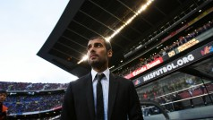 Football Manager 2015 enfin disponible au téléchargement sur PC