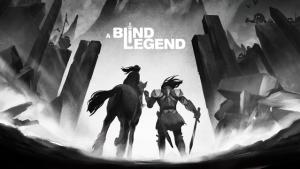 Jeux vidéo français: A Blind Legend, un serious game entièrement sonore