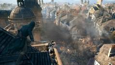 Assassin's Creed Unity va proposer des boss de fin