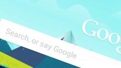 Google Now : la recherche vocale multilingue automatisée