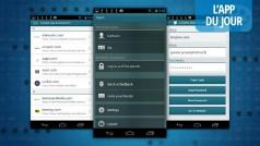 App du jour : sécurisez vos mots de passe avec Dashlane [Android, iOS]