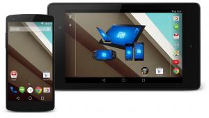PlayStation Mobile pour Android va s'éteindre à petit feu