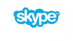 Skype corrige enfin les doubles notifications avec une mise à jour