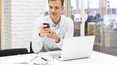 Cartable numérique: la rentrée à la fac avec 13 applications indispensables