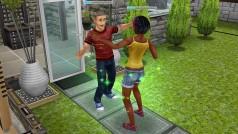 Les Sims se mettent à la cuisine sur iPhone et Android