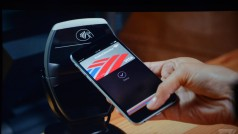 Apple Pay disponible aux Etats-Unis le 20 octobre prochain