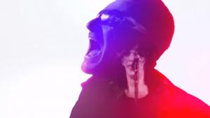 Apple facilite la suppression dans iTunes de l'album de U2 offert