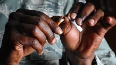 Bonnes résolutions 2015: 5 applications pour arrêter de fumer