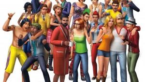 Les Sims 4: EA et Maxis dégainent leur système anti-piratage