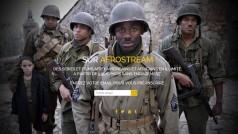 Netflix snobe l'Afrique ? Peu importe, Afrostream arrive