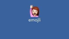 Emojli: l'appli iPhone de messagerie qui ne parle qu'en émoticônes