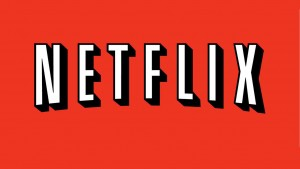 Netflix : à défaut d'une offre TV Orange, vous pourrez télécharger l'application