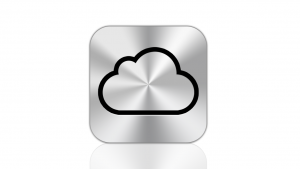 iCloud pour Windows disponible en bêta