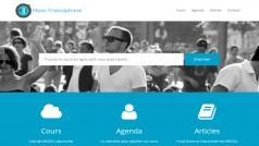 Bonnes résolutions 2015: suivre une formation universitaire en ligne grâce aux MOOC