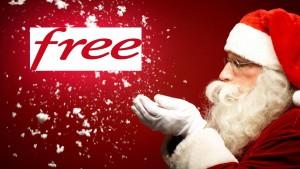 Android TV sur la Free Box à Noël ? Le père Niel ne confirme pas