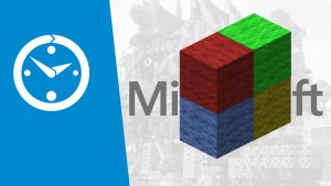 iOS 8, Metal Gear Solid 5, Minecraft et Google Maps sont dans la minute Softonic