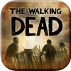walking-dead-the-game-17-100x100