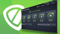 AVG Antivirus 2015 Free: comment configurer au mieux sa protection antivirus