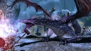 [Bon plan] Dragon Age: Origins pour PC est gratuit !