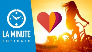 Firefox, Farming Simulator, la NASA et Google Fit sont dans la Minute Softonic