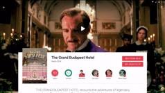 Google Play: les applis payantes bientôt disponibles en version d'essai