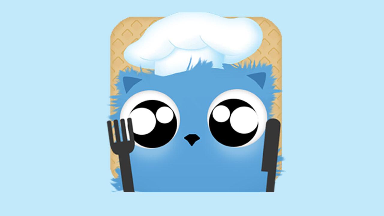 A Food Affair, le nouveau jeu Android qui va vous rendre dingue